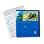 Drift Diver Manual