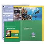 Enriched Air Manual