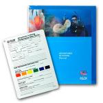 PADI-adventures-in-diving-manual-slate