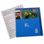Search & Recovery Manual