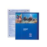 Underwater Nav Manual