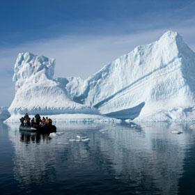 Auroraandrewhalsall-antarctica8